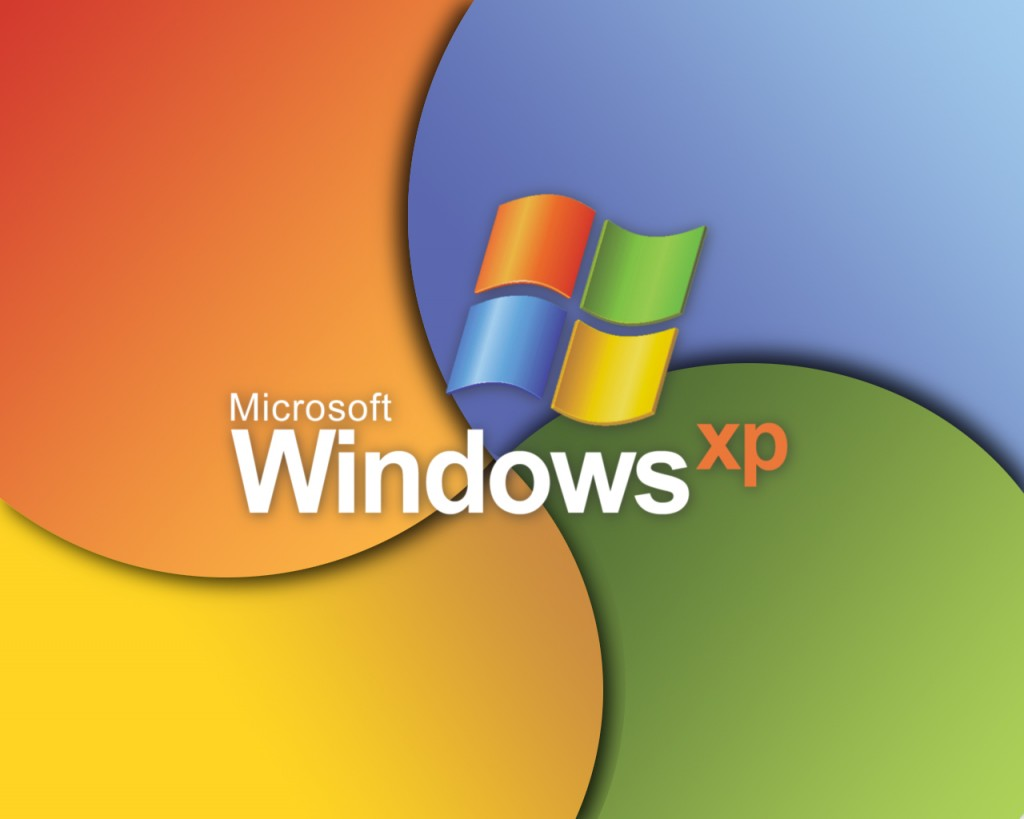windows-xp-kak-terminalnyj-server